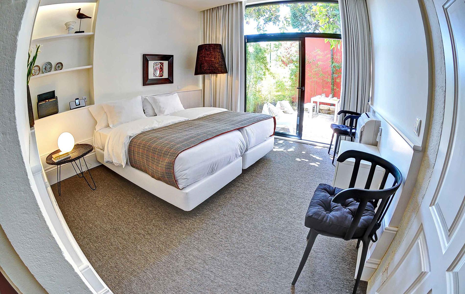 superior 2 bedroom apartment three houses apartments superior 2 bedroom apartment three houses apartments 2